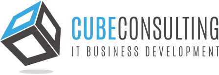 Cube Consulting